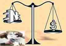 Nigeria Naira Appreciates To N364 Per Dollar In Parallel Market